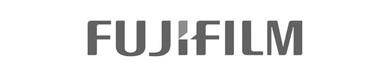 KYUBIT reviews and reputation check - RepDigger